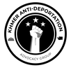 KHMER ANTI-DEPORTATION ADVOCACY GROUP